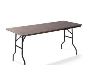 Tafels / stoelen